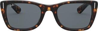 Ray-Ban Oculos de Sol 0RB2248 CARIBBEAN Classico | Brasil