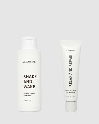 Jaxon Lane Skincare Essentials Set