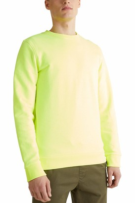edc by ESPRIT Men's 129CC2J008 Sweatshirt
