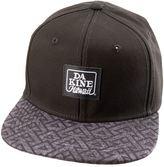 Dakine Men's Ano Hat 8157727