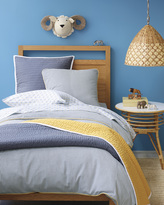 Serena & Lily George Duvet Cover