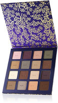 Tarte Online Only Bow & Go Limited Edition Eye Shadow Palette