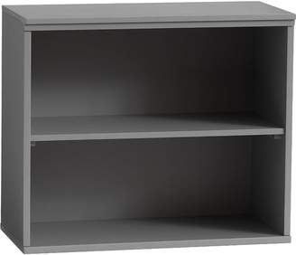 Pottery Barn Kids Bookcase Cubby