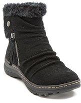 Bare Traps BareTraps Women's Bt Amelya Snow Boot