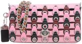 Coach Handbags - Item 45379439