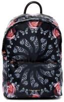 Ted Baker Dynamic Butterfly Nylon Backpack