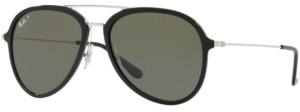 Ray-Ban Sunglasses, RB4298