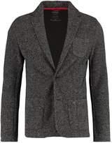 Cinque CIMORETTA Suit jacket mottled grey
