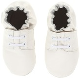 Robeez Special Occasion Soft Soles (Infant)
