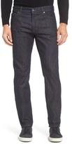 BOSS Men's Maine Straight Leg Jeans