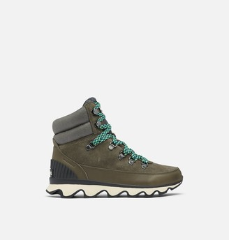 Sorel Women's Kinetic Conquest Boot