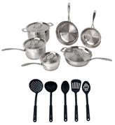 Berghoff Professional Cookware Set (2 PC)