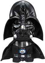 Star Wars 9-in. Talking Darth Vader Plush