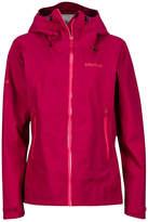 Marmot Wm's Starfire Jacket