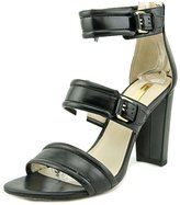 Louise et Cie Gisabel Women US 7 Sandals