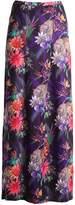 Smash Wear ARASENE Maxi skirt multicolor