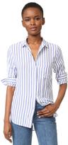 Rails Aly Button Down Shirt