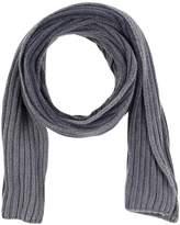 Aeronautica Militare Oblong scarves - Item 46524281