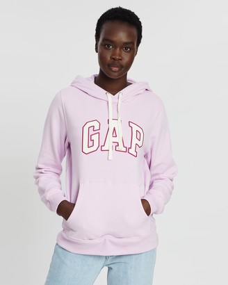 Gap Classic Fashion Pullover Hoodie