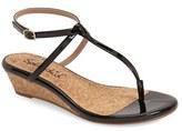 Splendid Women's 'Ember' Sandal