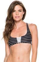 Rip Curl Line Em Up Bralette Bikini Top