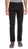Billy Reid Men's Slim Straight Leg Pants
