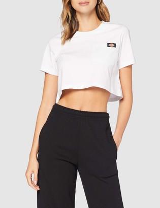 Dickies Women's ELLENWOOD T - Shirt