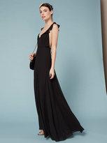 Reformation Isabella Dress