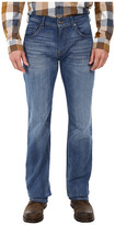"7 For All Mankind A"" Pocket Brett in Air Blue"