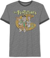 Hybrid Men's Flintstones T-Shirt