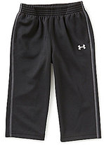 Under Armour 12-24 Months Root Pants