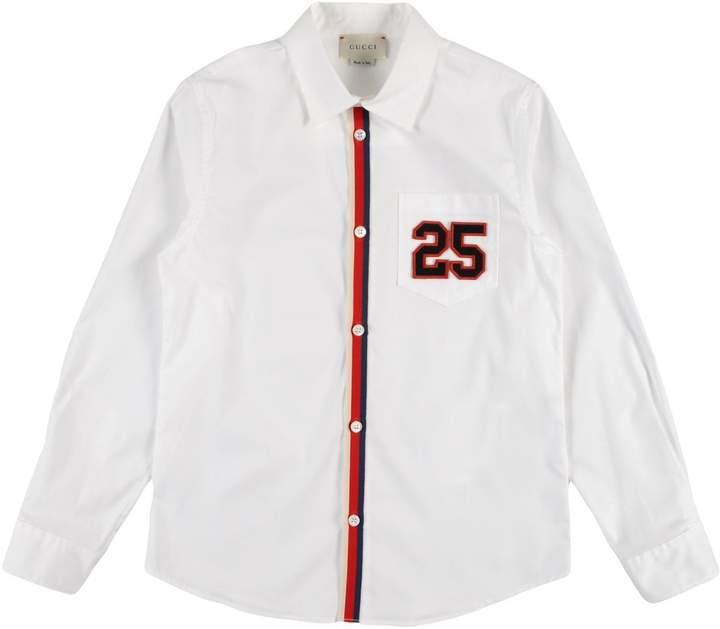 Gucci Shirts - Item 38755760XF