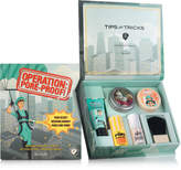 Benefit Cosmetics Operation: PORE-proof! 'Mission Accomplished' Pore Kit - Only at ULTA