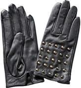 Carolina Amato Touch Tech Classic Gloves
