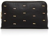 Ted Baker Micro Bow Cosmetic Case