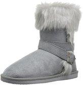 Western Chief Women's Kierra Winter Boot