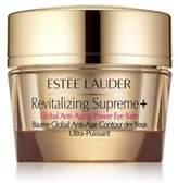 Estee Lauder Revitalizing Supreme Global Anti-Aging Cell Power Eye Balm