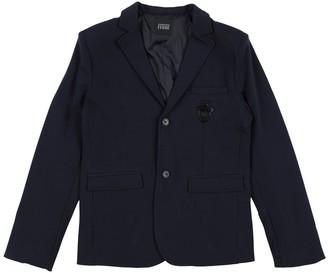 Gianfranco Ferre GIANFRANCO Suit jackets