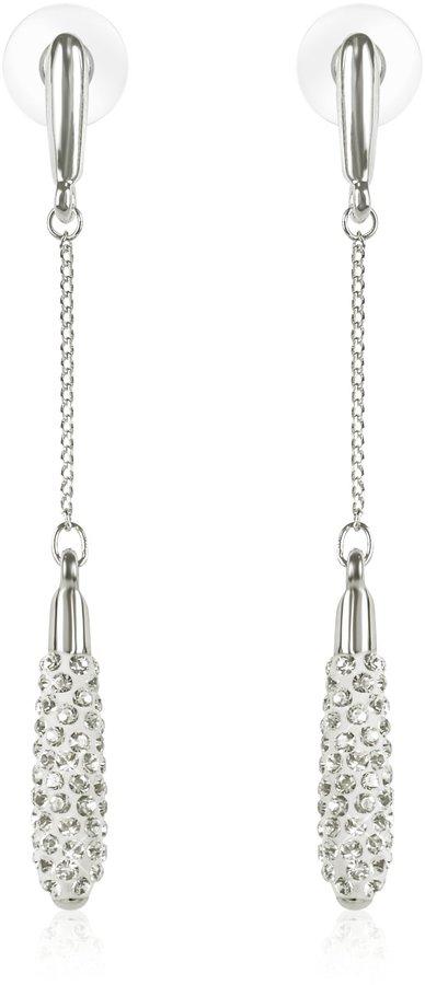 Ileana Creations Gisèle St.Moritz Fantasmania - Crystal Drop Earrings