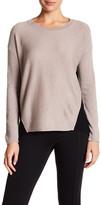 Acrobat Colorblock Sweater