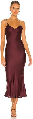 IRO Peych Dress