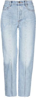 Miss Sixty Denim pants