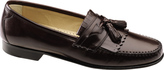 Johnston & Murphy Men's Breland Kiltie Tassel