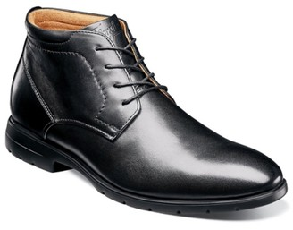 Florsheim Westside Boot
