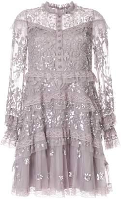 Needle & Thread Ava dress