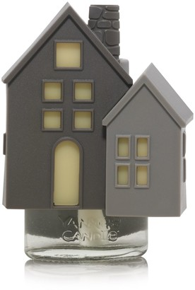 Yankee Candle Evening Village ScentPlug Diffuser