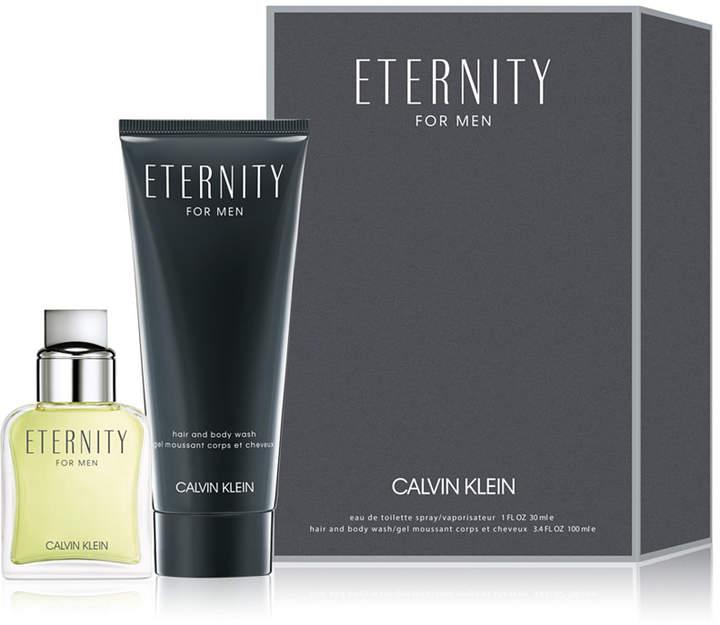 3599b2902 Calvin Klein Eternity For Men - ShopStyle