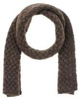 Tru Trussardi Oblong scarf