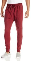 Publish BRAND INC. Men's Buck Fleece Jogger Pant