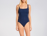 Diva Harela Tank One Piece